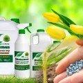 Минерални и органични торове