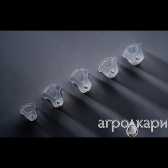 Клипс - щипки за присаждане