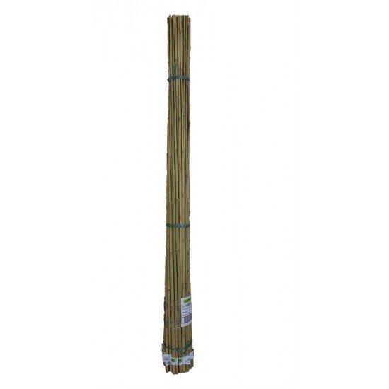 Бамбукови колове BAMBOO