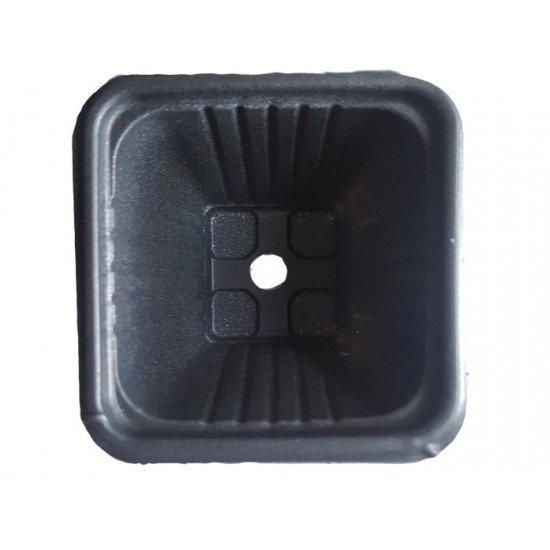 Пластмасова табла за разсад 24 гнезда - чупещи се