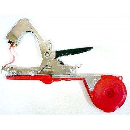 Ножица за връзване