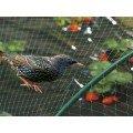 Мрежи против птици