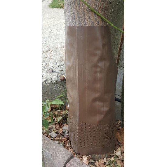 Предпазен ръкав за дръвчета