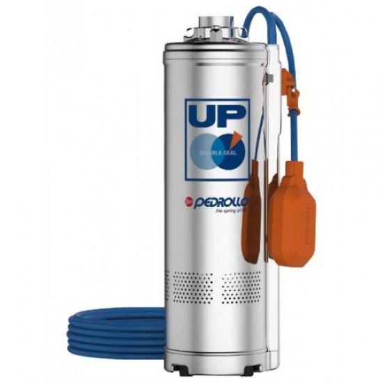 Многостъпална потопяема помпа UPm 4/4 - GE-10