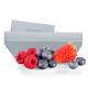 EPS  Термо Кутия с капак N3 - Кутия за плодове