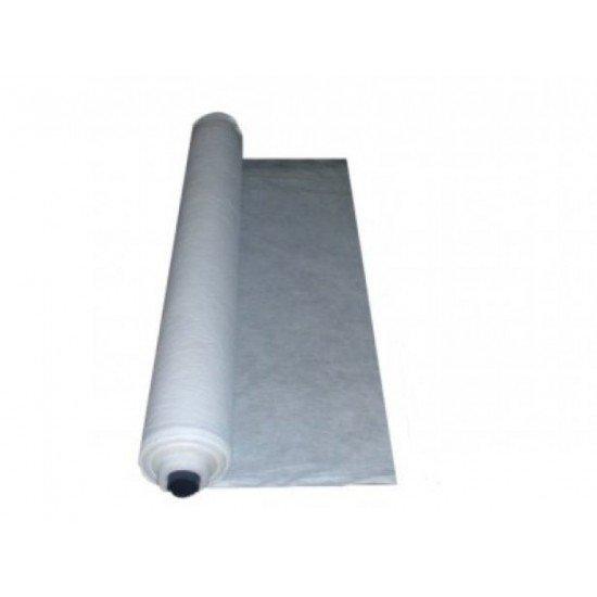 Агрил - бяло нетъкано покритие против слана  20 гр.