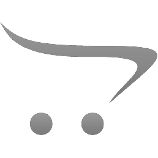 Лентов капков маркуч 6 мила ф17 дебит - 1.3л./ч. и 1 л./ч